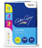 Papír pro barevný tisk