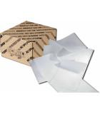 Tabelační papír