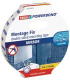 Odstranitelné lepící pásky