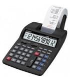 Kalkulačky s tiskem