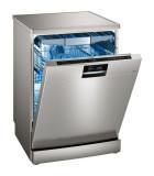 Chladničky a myčky nádobí
