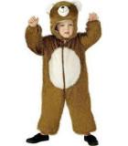 Karnevalové kostýmy zvířata