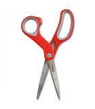 Nože, nůžky, otevírače dopisů