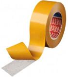 Oboustranné pásky
